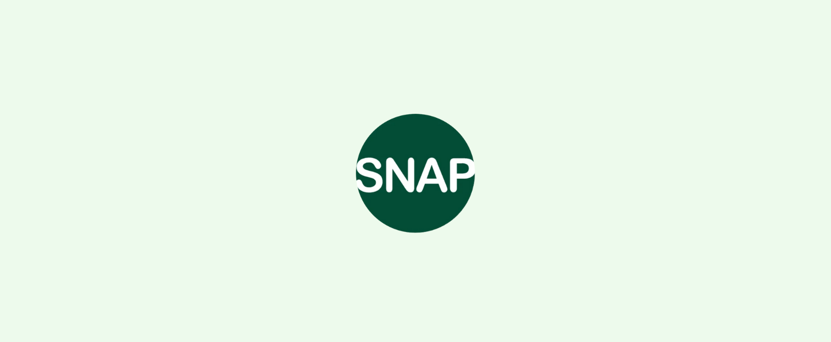 How to Apply to the SNAP Online Pilot Program