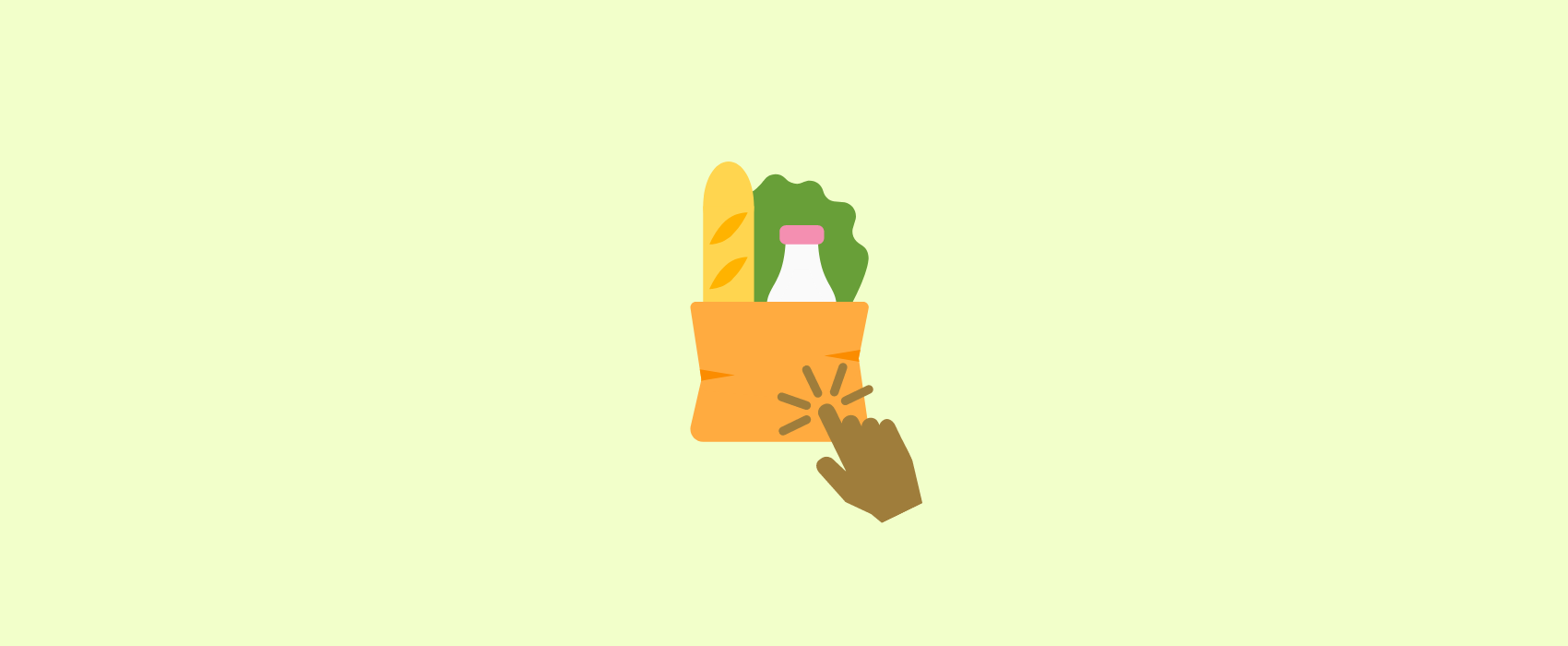 News release: Rosie Leads Grocery Ecommerce Solutions with Deep Linking, One-Click Checkout