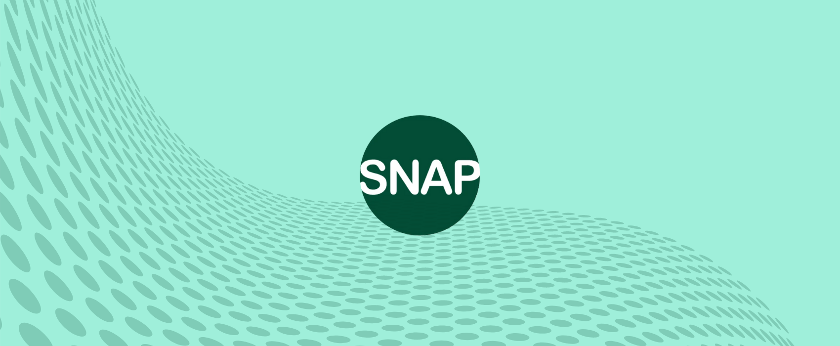 Why independent grocery stores need to offer online SNAP